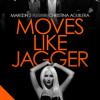 Maroon 5 vs Will Smith vs Sophie Ellis Bextor  - Moves like Jagger (BondiBoyz mashup)
