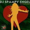 Dj Spampy Engel - In the name of love (ItaloProducerz Rmx)