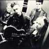 The Darling Buds - If