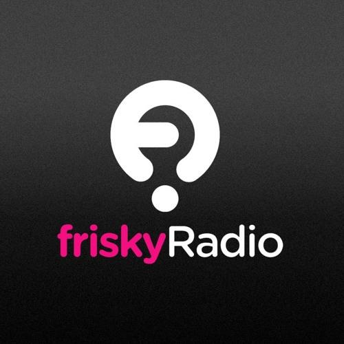 Soundgarden w/ Nick Warren on FriskyRadio.com - May '11 Part 1 [COSMIC DISCO!]