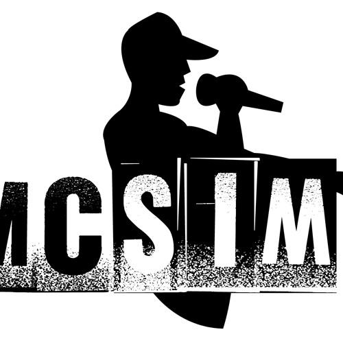 Mc Sim - Who's Naughty?