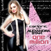 Alexandra Stan feat Carlprit - One Million