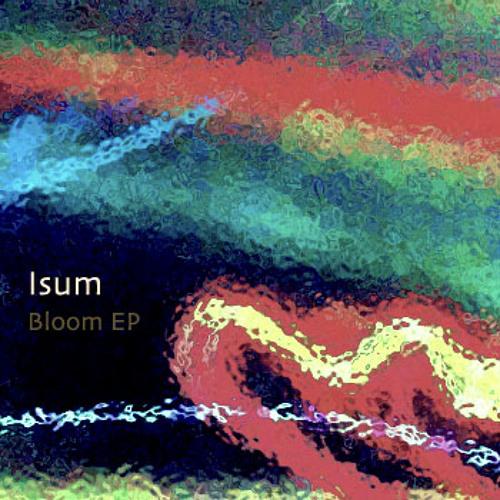 Isum - Del Luna