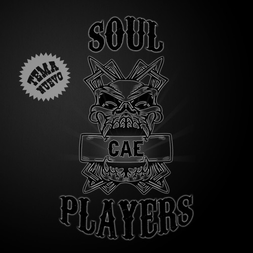 Soul Players - Cae (Prod. 2DEEP) *FREE DOWNLOAD*