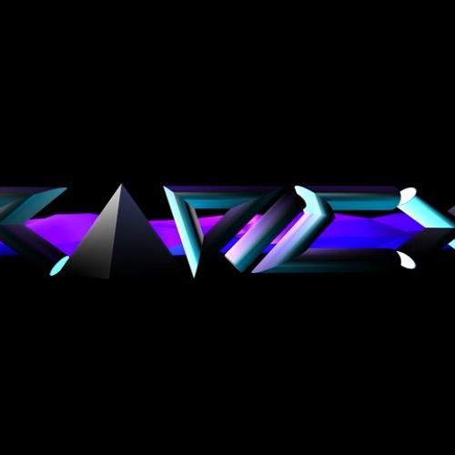 Radiex - Basura
