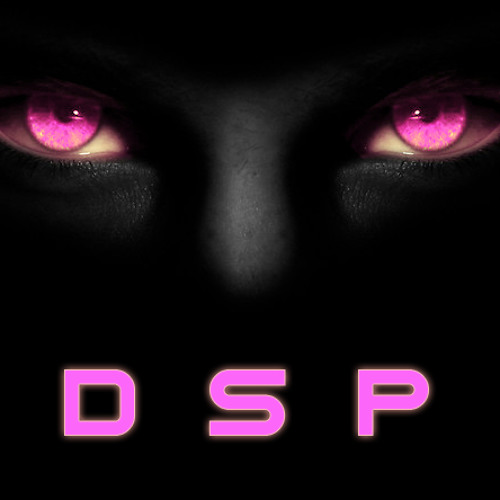 DSP Audio Mastering - Serial Killer  (The World Is My Playground) - [Unmastered Version]