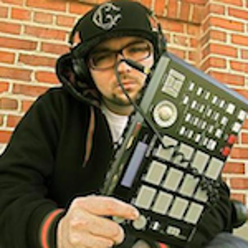 Dubspot Podcast 022: DNAE Beats - Exclusive Mix