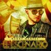 Manny Montes- Que Mi Musica No Pare (Música Cristiana Urbana)