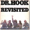 DR. HOOK- When Your In Love With A Beautiful Women (Pitbull Intro Edit) DJ N2 REMIX