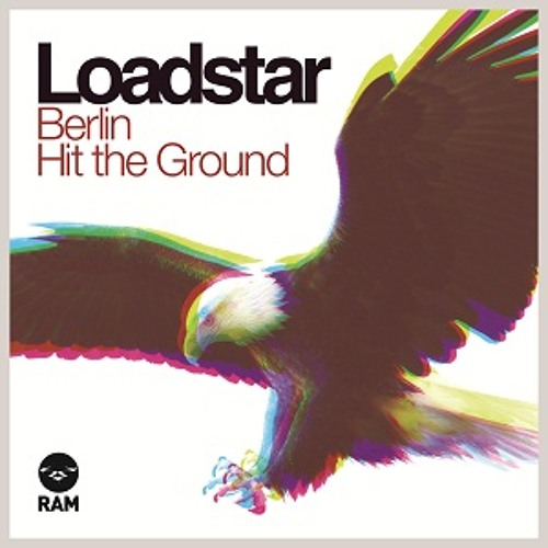 Loadstar  - Berlin