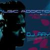 DJ Aryan (HIP Hop MUsic)Gali Maein Aaj Chand
