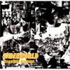 UNDERWORLD - Beautiful burnout (Javier Haedo® holding deep stars in my room mix)