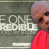 Cee One -