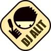 DISS FOR TUTI WIBOWO - HAMIL DULUAN (Muzikn By DJ ALIT)