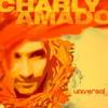 CHARLY AMADO - Don´t hung (Javier Haedo® space main mix)