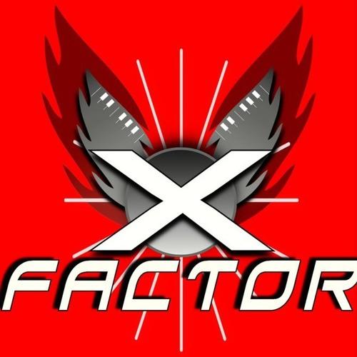 Cheated (X-Factor Dutch Bootleg)