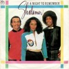 Shalamar - Night to remember (acapella)