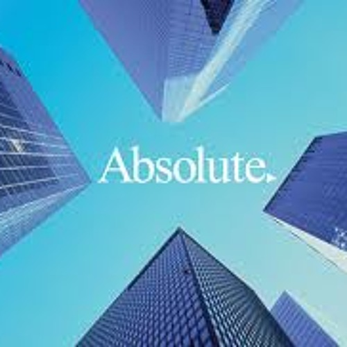 Absolute (Mastered) 22-07-11