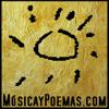 Poetas - Maqueta 2006 - 14 Cancion del pirata - Jose de Espronceda - www.musicaypoemas.com