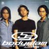 Bodyslam - ปลายทาง