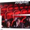 Bodyslam - งมงาย
