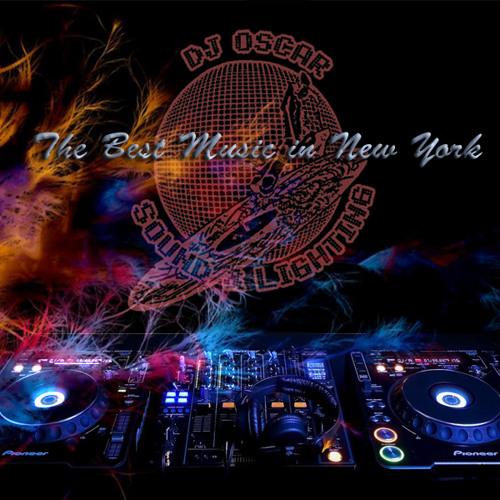 Banda gorda mix (DJ SABROSO)