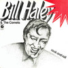 Bill Haley & The Comets rock and roll SX 2417