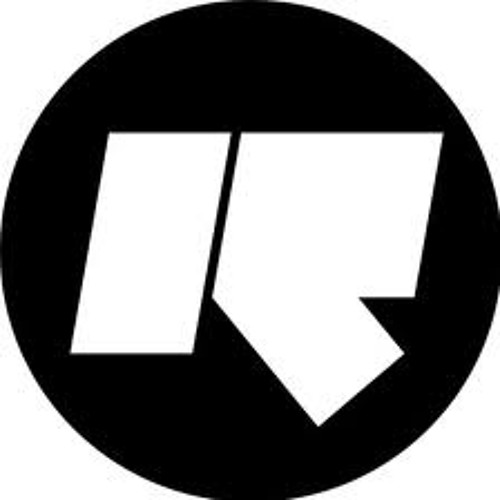 STELLA SESSIONS-Skream 18-04-2006-RINSE FM