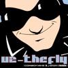 U2 - The Fly (Cowboy Mike & J-Break Remix)