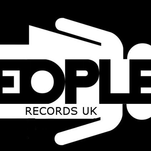 People Records UK/ Techno-Tech House-Minimal House DJ Sets,Group 10