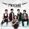 Tak rela Funky Mix By Merpati Band Ft Dj Rozie
