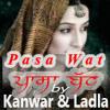 PASA WAT by Kanwar & Ladla
