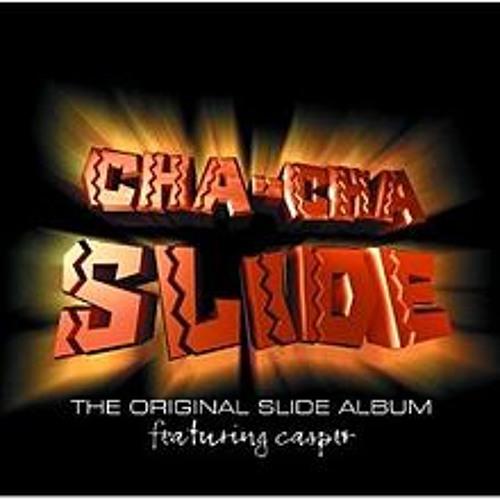 Cha cha slide (Unrelease Track)-Drops