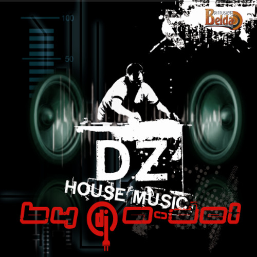 sound by moez