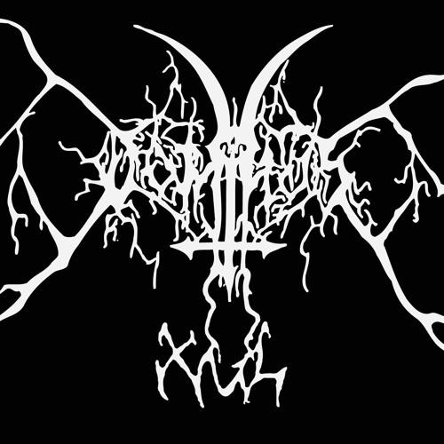 Dominus Xul - Burying the Holy Lies (Manifesto of Apostasy)