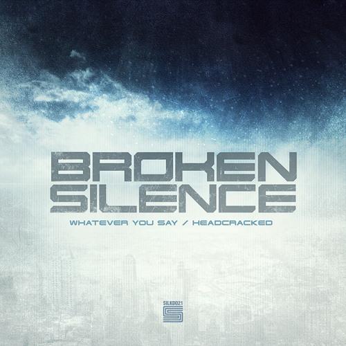 Brokensilence - Headcracked - (Clip)