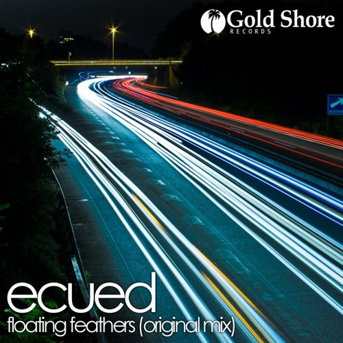 Floating Feathers (Original Mix) [Gold Shore Records]
