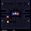 Pacman PcP feat No Change (2008)