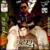 Sexy Caminar (Official Remix) (LaCalleTula.Blogspot.Com) - Yalex FT Owen & Jafet, Macuto El Artesano