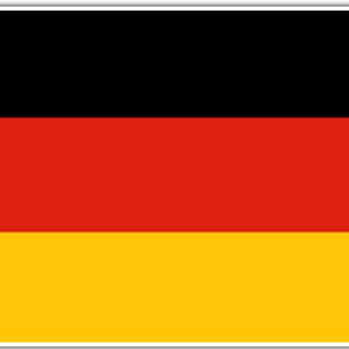 Techno /Hard Techno  - Germany