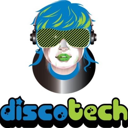 Resumo - Sunshine Shimmer (Vasco C remix) /DiscoTech/