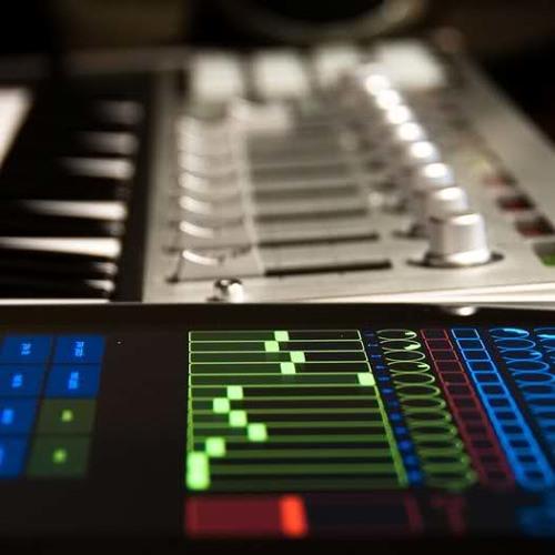 Rennan Feijó - Sick (Original Mix)  @Industry Of House Record