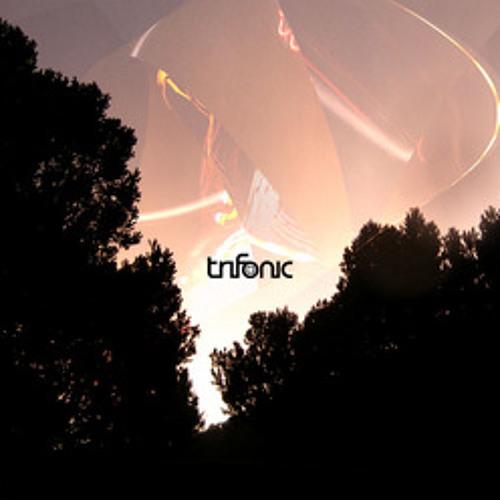 Trifonic - Lies (JAQUES and Tonebreaker Remix) (2012)