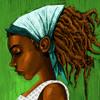Don Carlos - Young Girl