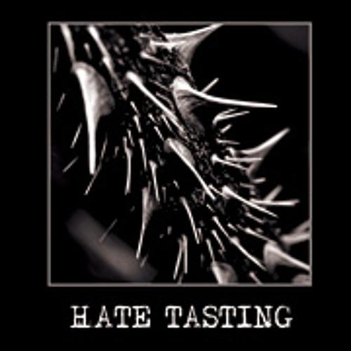 VA - Hate Tasting (compilation)
