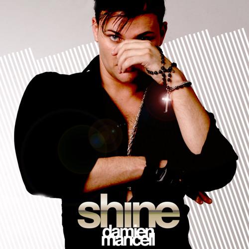 Shine -Robot Diaries TR6 remix