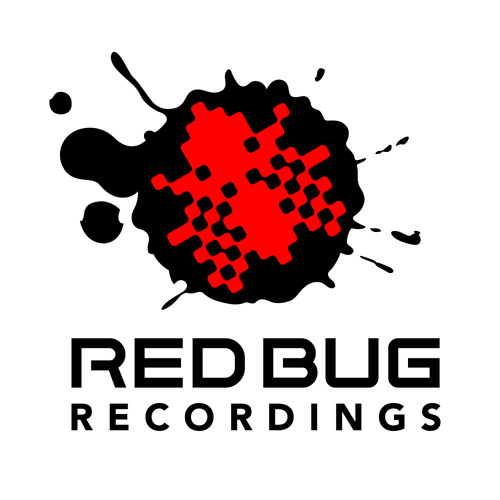 Red Bug Recordings,