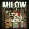Milow - Little in the Middle (Styrofoam remix)
