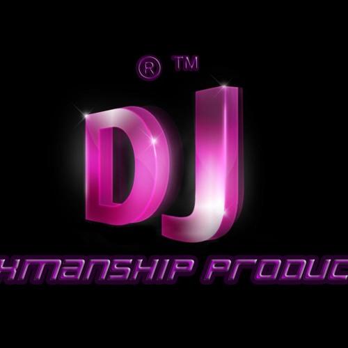 Dj Workmanship production