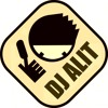 DJ ALIT N Wali band - aku bukan bang toyib remix 2011